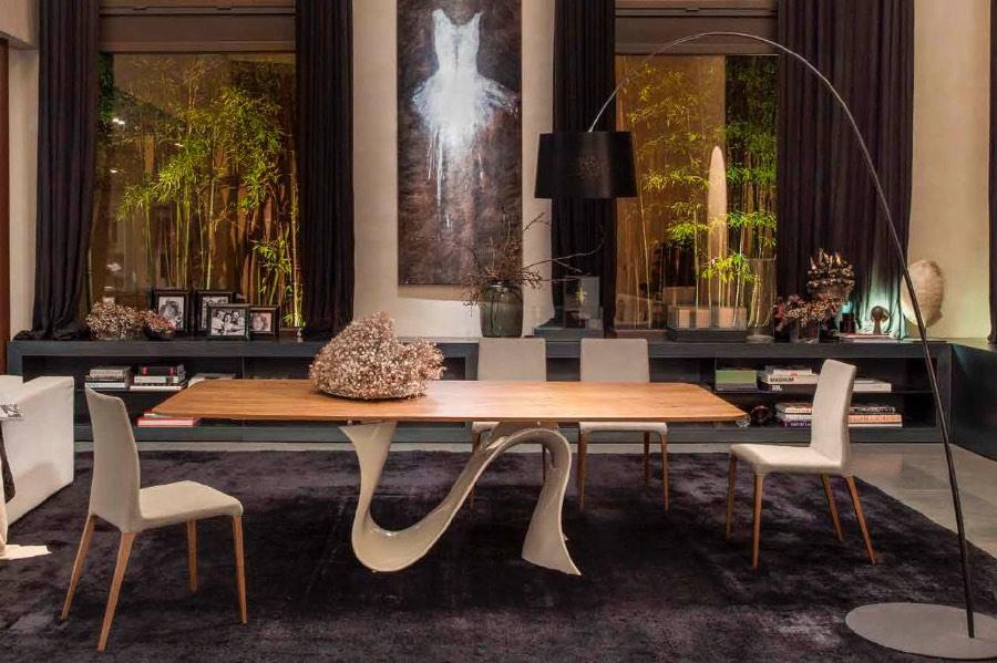 Мебель на заказ - Чинзатти