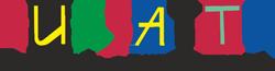 Чинзатти Logo